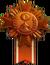 MM CT bronze