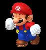 Mario (MP10) 16