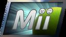 MiiMatchPoint