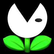 PlantNipper