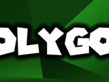 Nintendo Polygon
