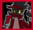 Redge icon fsrb