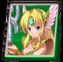 Reisz Icon