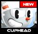 SSBCalamity - CupheadIcon