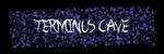 Terminus Cave SSBR