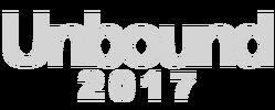 Unbound2017WorkingLogo
