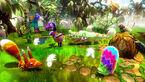 Viva Pinata Garden