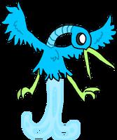 Wavebird