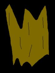 WoodSymbolAD