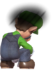 0.6.Luigi is depressed