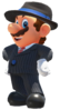 1.BusinessSuitMario5
