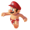 1.SwimsuitMario3