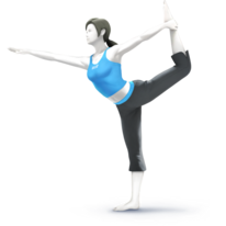 600px-Wii Fit Trainer SSB4