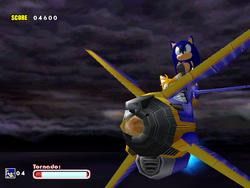 640px-SADX - Sky Chase Act 2 - Screenshot - (16)