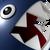Chain Chomp Spirit Icon SSNE