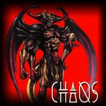 ChaosBossBox
