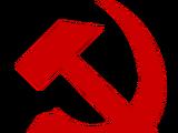 Communism (Pokémon)