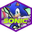 DiscordRoster Sonic