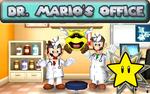 Dr. Mario's Office MKSR