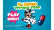 DrMarioVitaminToss1