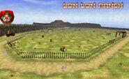 Lonlon ranch