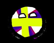 Lumogoniaball
