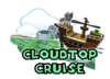 MKG Cloudtop Cruise