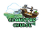 MKG Cloudtop Cruise