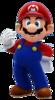 Mario (Sotchi 2014)