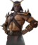 MortalKombatShaoKahnKonqueror