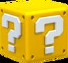 QuestionBlockSM3DW