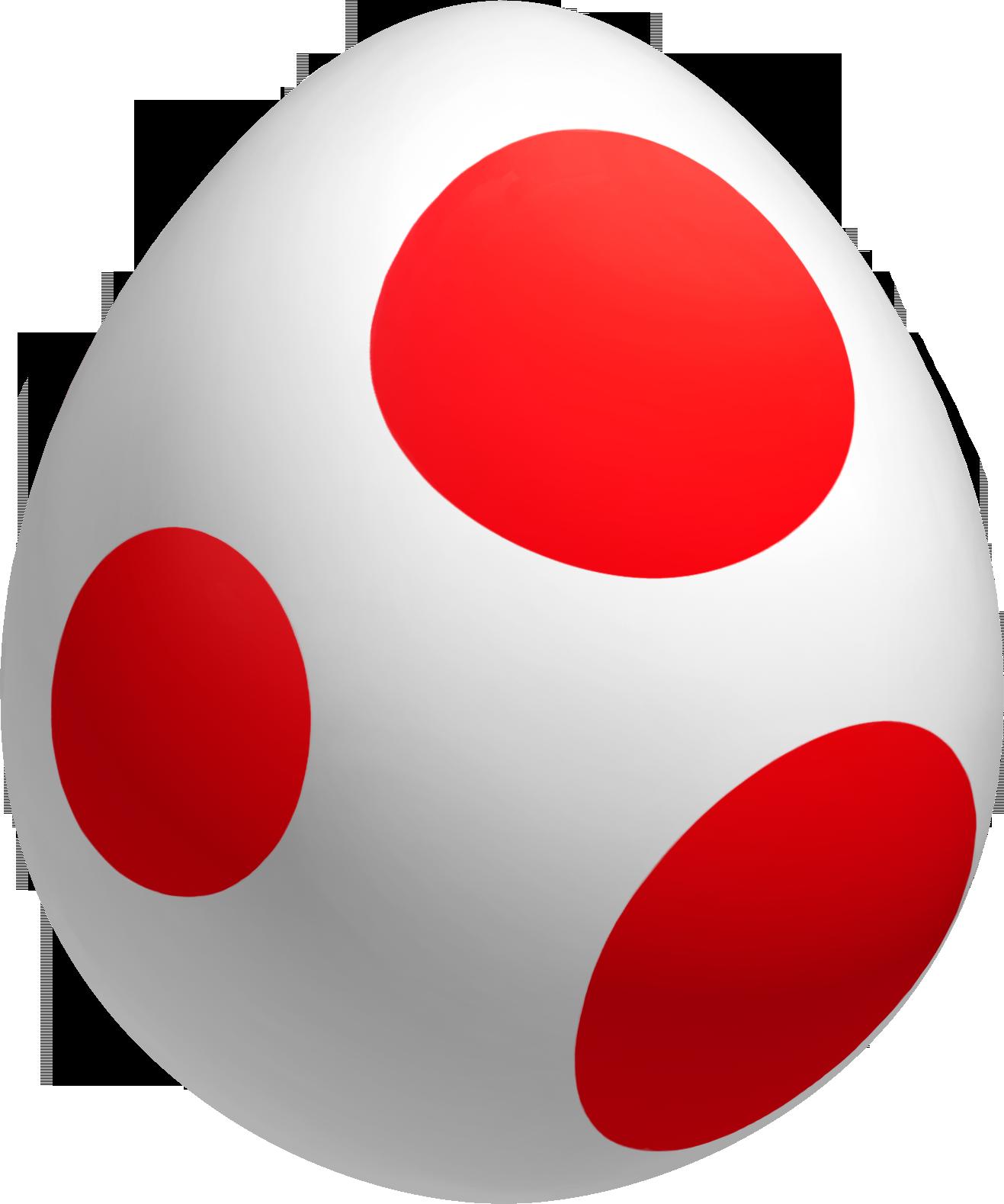 image red yoshi egg png fantendo nintendo fanon wiki