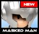 SSBCalamity - MaskedManIcon