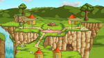 SSBVS-Saturn-Valley