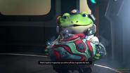 Starlink Battle for Atlas DLC - All Star Wolf Bosses + Cutscenes-screenshot (4)
