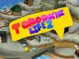 Tomodachi Life: Better Island