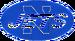 150px-Newton Jets Logo