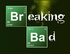 Breaking bad css3 svg raw