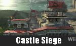 CastleSiegeWiiSSBReborn