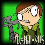 DanjixrusSelectionBox