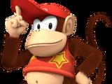 Diddy Kong Racing Remastered