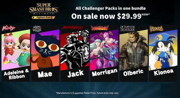 Doodle Challenger Pack full