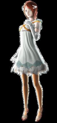 Elise the Third