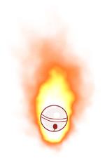 FireCatBell MA!