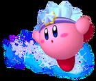 Ice Kirby RTDL