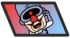 InfinityRemix Dr. Crygor