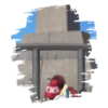 JSSB stage preview icon - The Grand Obelisk