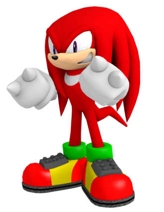 File:Knuckles the Echidna.png