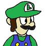 Luigisssomething