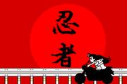 Ninja Reincarnate